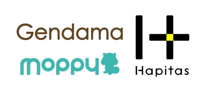 ポイントサイトロゴ